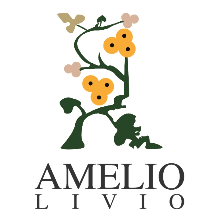 Amelio Livio