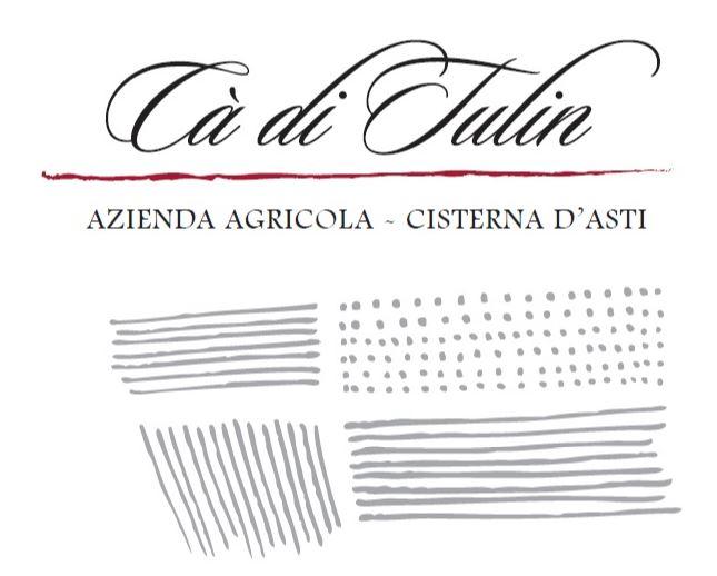 Azienda Agricola Ca di Tulin