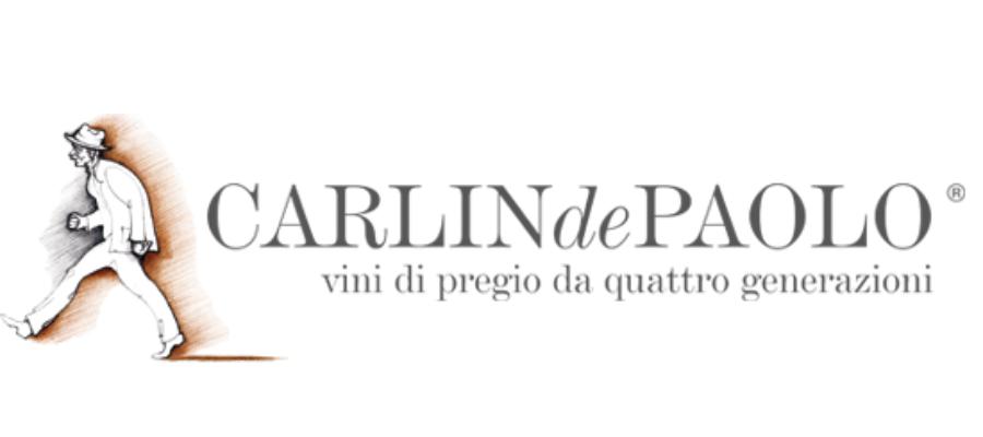 Azienda Agricola Tenuta Carlin De Paolo