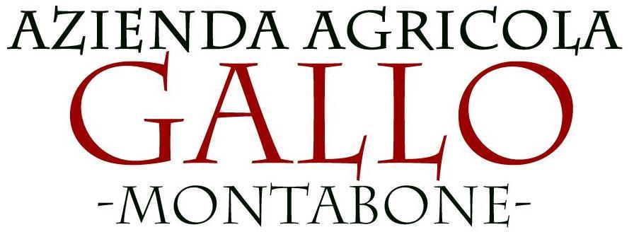 Azienda Agricola Gallo