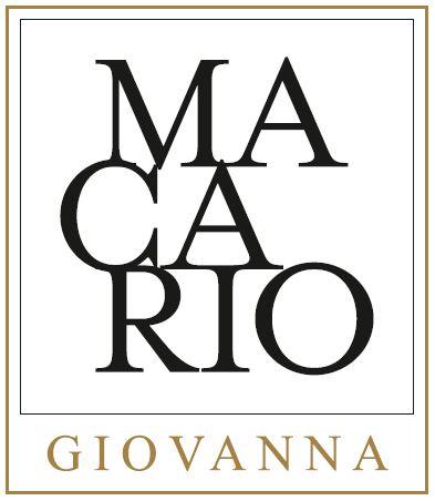 Azienda Agricola Macario Giovanna