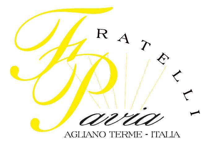 Azienda Agricola Pavia Fratelli