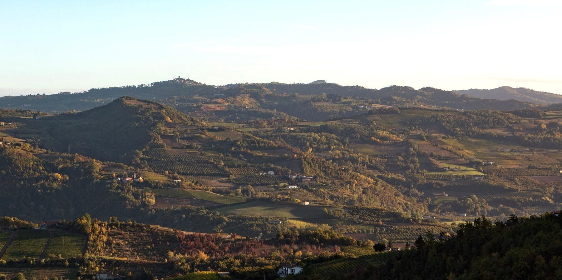 Borgo Maragliano