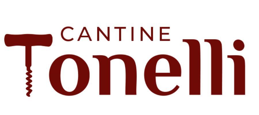 Cantine Tonelli