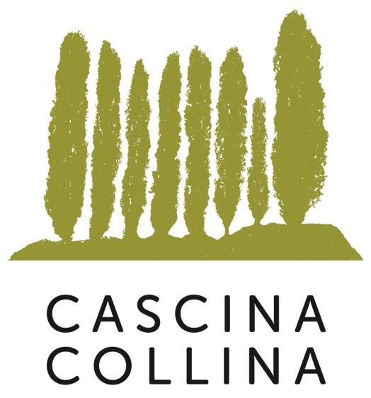 Cascina Collina