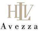 LHV Avezza