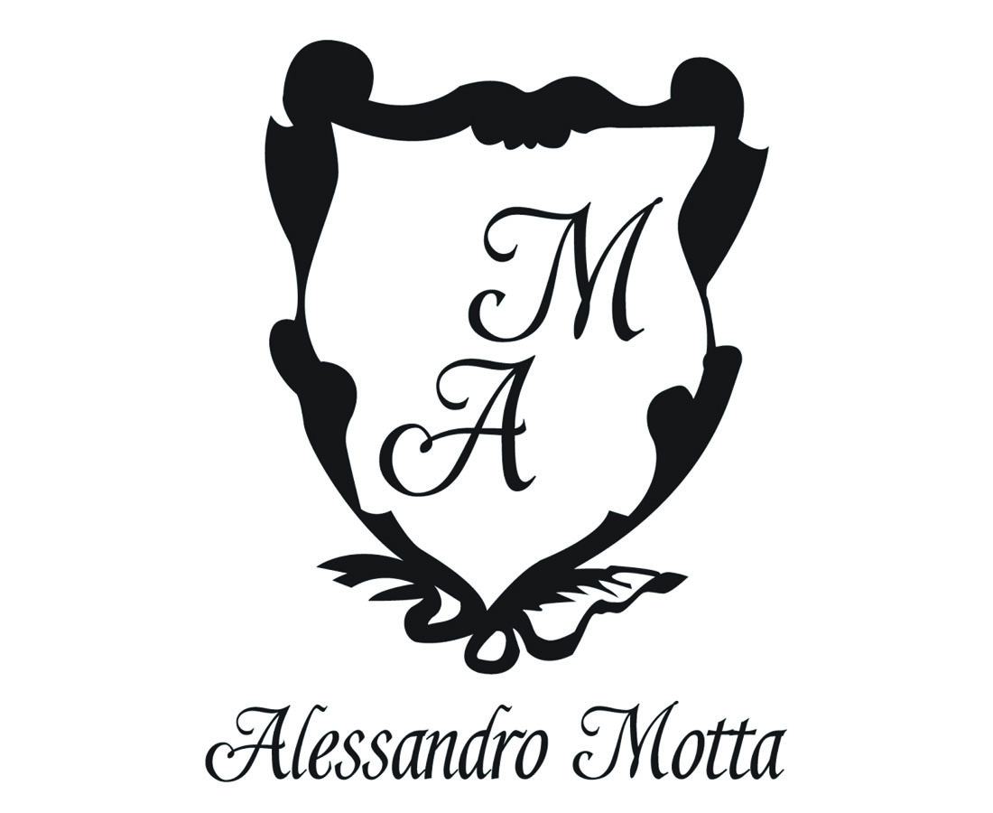 Motta Alessandro